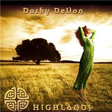 Highlands - Darby DeVon