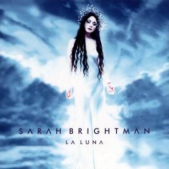 Sarah Brightman黑色星期天