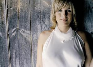 非主流音乐-Silje Nergaard