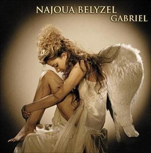Najoua Belyzel