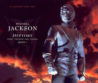 迈克尔杰克逊经典歌曲:You Are Not Alone