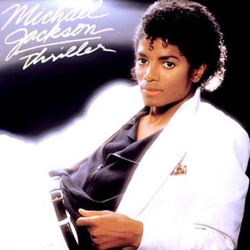 迈克尔杰克逊经典歌曲:Billie Jean