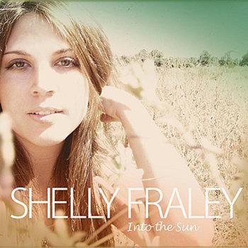 Shelly Fraley