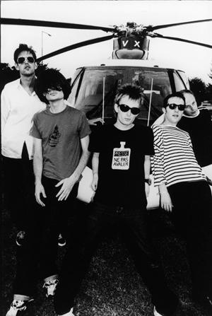 Radiohead+02