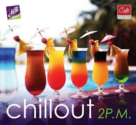 Chillout 2 P.M.