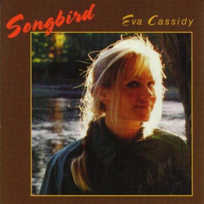 eva-cassidy-songbird