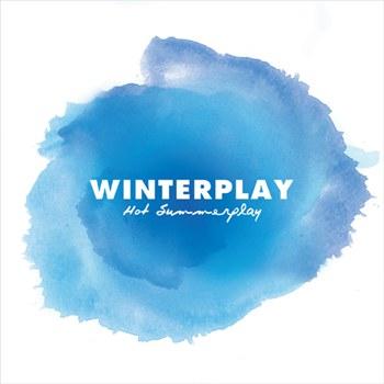 Cha, Cha - Winterplay