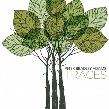 Peter Bradley Adams