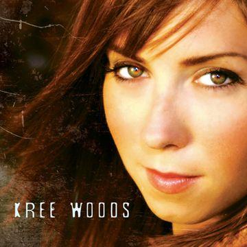 Kree Woods