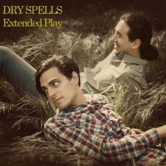 爱的锻炼从现在开始 Rise – The Dry Spells