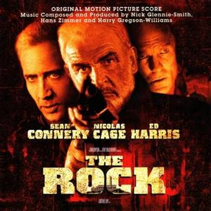 背景音乐07.Rock House Jail-Hans Zimmer