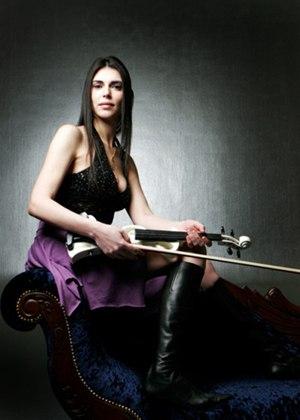 08.Beethoven Virus-Diana Boncheva