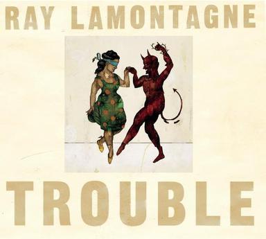 因为你们不熟 Jolene – Ray LaMontagne