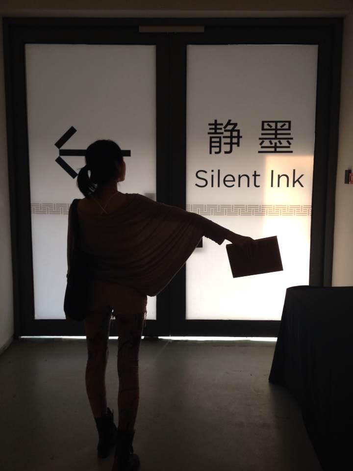 麦游记第2站Mona@上海