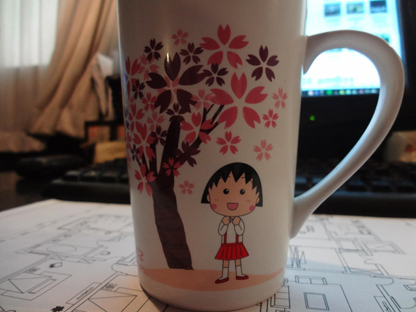 xieerduo-taiyuan-4