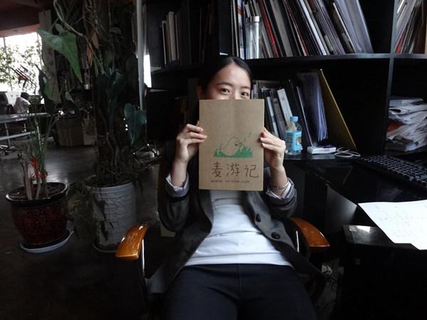 xieerduo-taiyuan-9