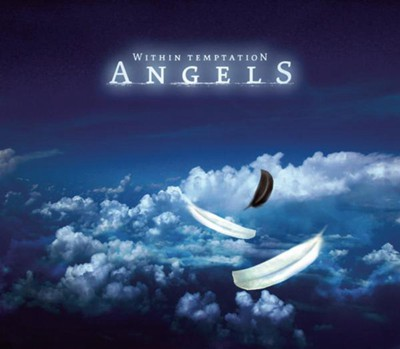 Angels-Within Temptation