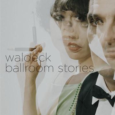 Ballroom Stories Waldeck