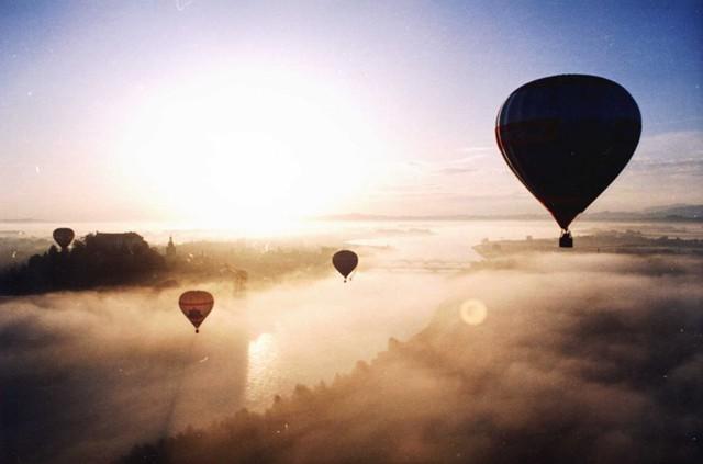 Sunrise_in_Ptuj_by_snupi2001_640