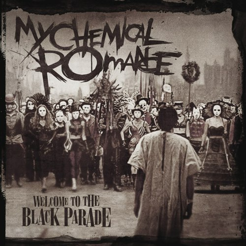 Welcome_to_the_Black_Parade_CD_cover
