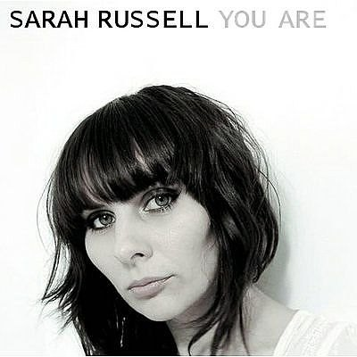 You Are - Sarah Russell