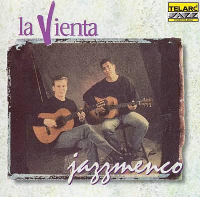 Jazzmenco