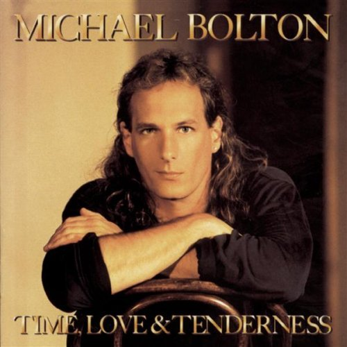 Michael_Bolton_-_Time,_Love_&_Tenderness