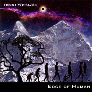 Edge Of Human