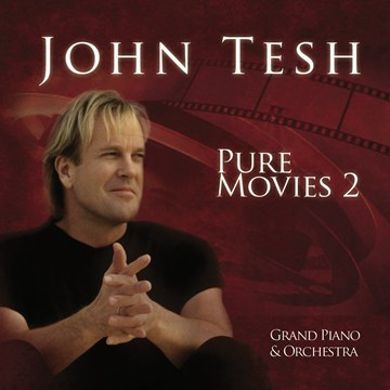 Pure Movies 2-