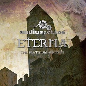 audiomachine-the-platinum-series-iii-eterna