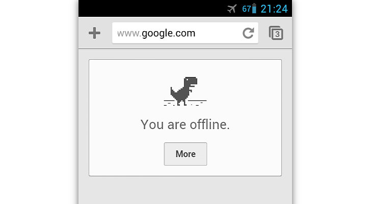Chrome-Gets-a-Pet-Dinosaur-to-Keep-You-Company-When-You-re-Offline