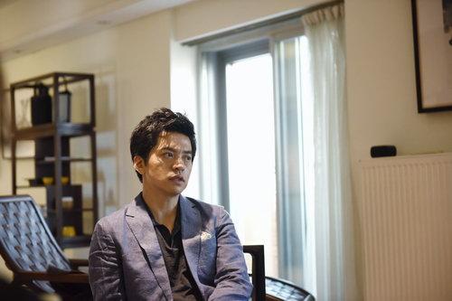 李健称如今听众对音乐理解更多元化
