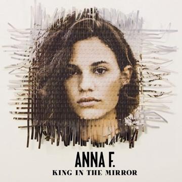 Anna F
