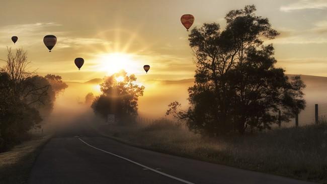 balloon-1373161_650