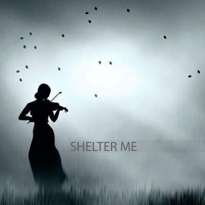 Shelter Me (Moonnight remix)