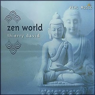 Zen World