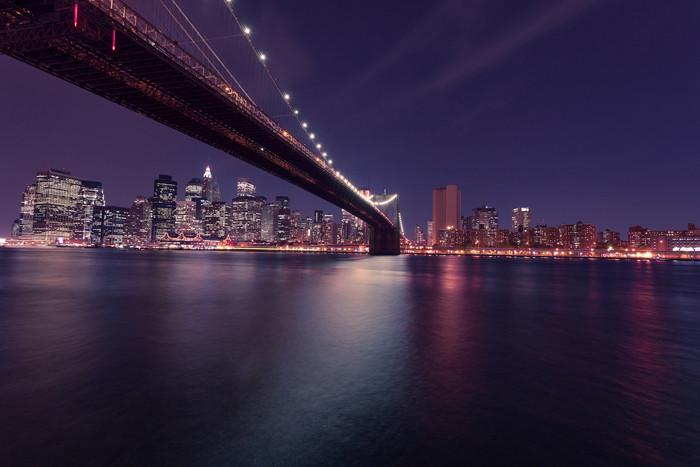 new-york-city-336475_700