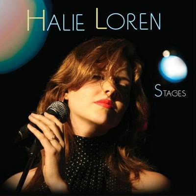 halie-loren