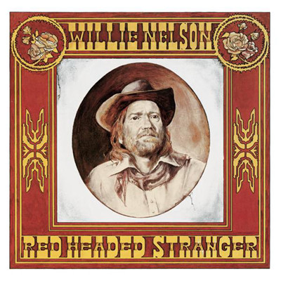 red-headed-stranger