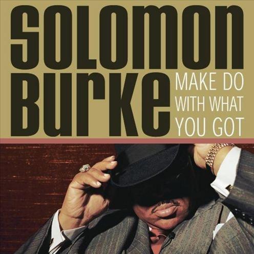 solomon-burke