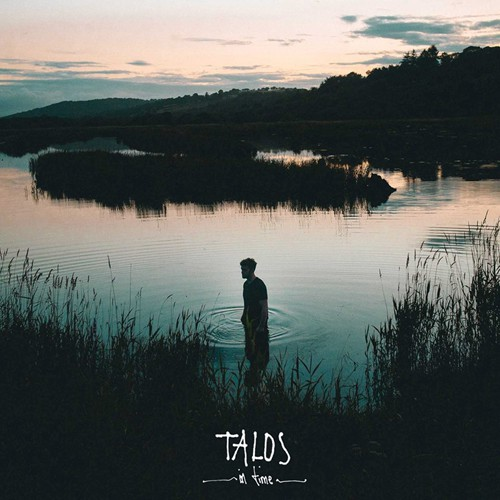 in-time-talds
