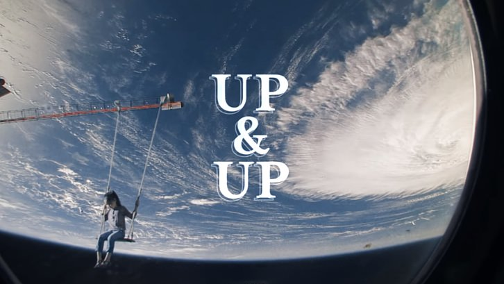 coldplay-up_up