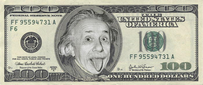 einstein_100_dollars_bill_by_mr_zd-d67lzhl_700