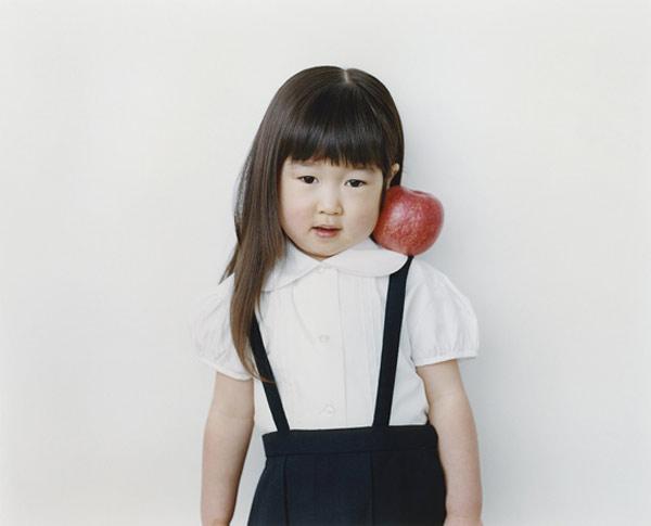 1479964122-7560-osamu-yokonami-19