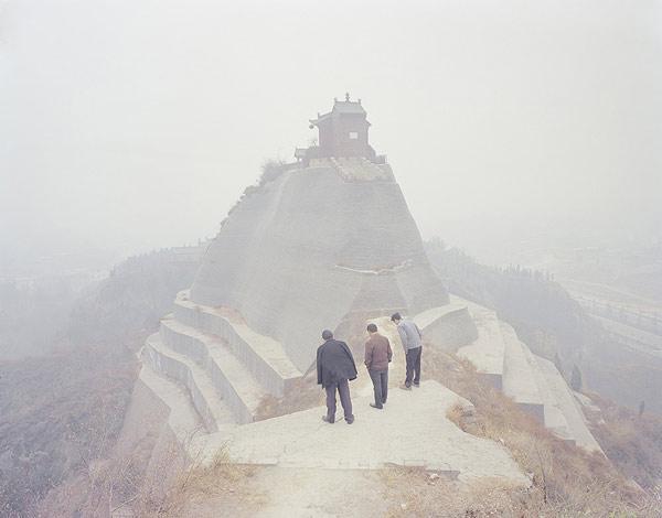 1479964248-4681-zhang-kechun-01