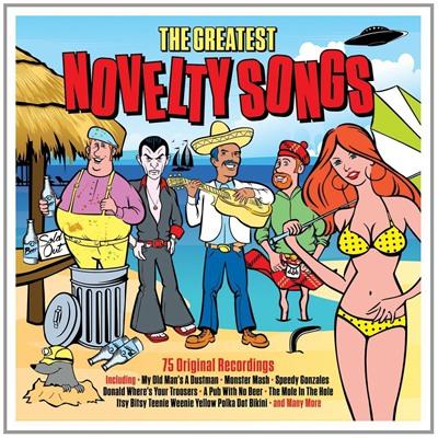the-greatest-novelty-songs-2015