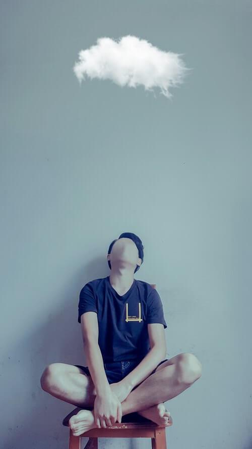 anonymous-1725254_500