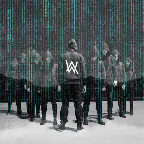 alone-alan-walker