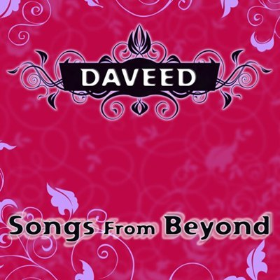 Songs from Beyond