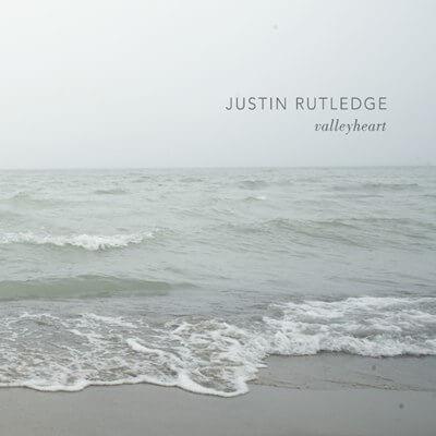 Justin Rutledge-Valleyheart